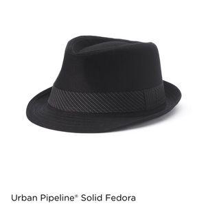 urban pipeline Accessories - Fedora 9a5f89c6153
